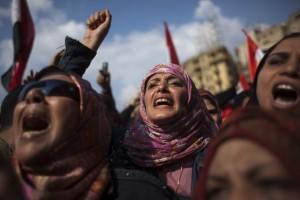 egitto-donne-alle-manifestazioni