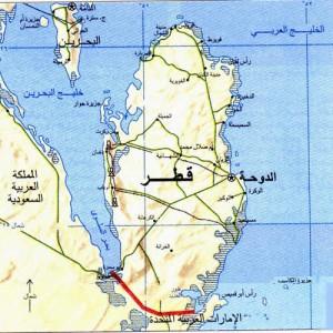 200905071306170-qatar_maps