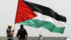 Foto news - 18 settembre Palestina