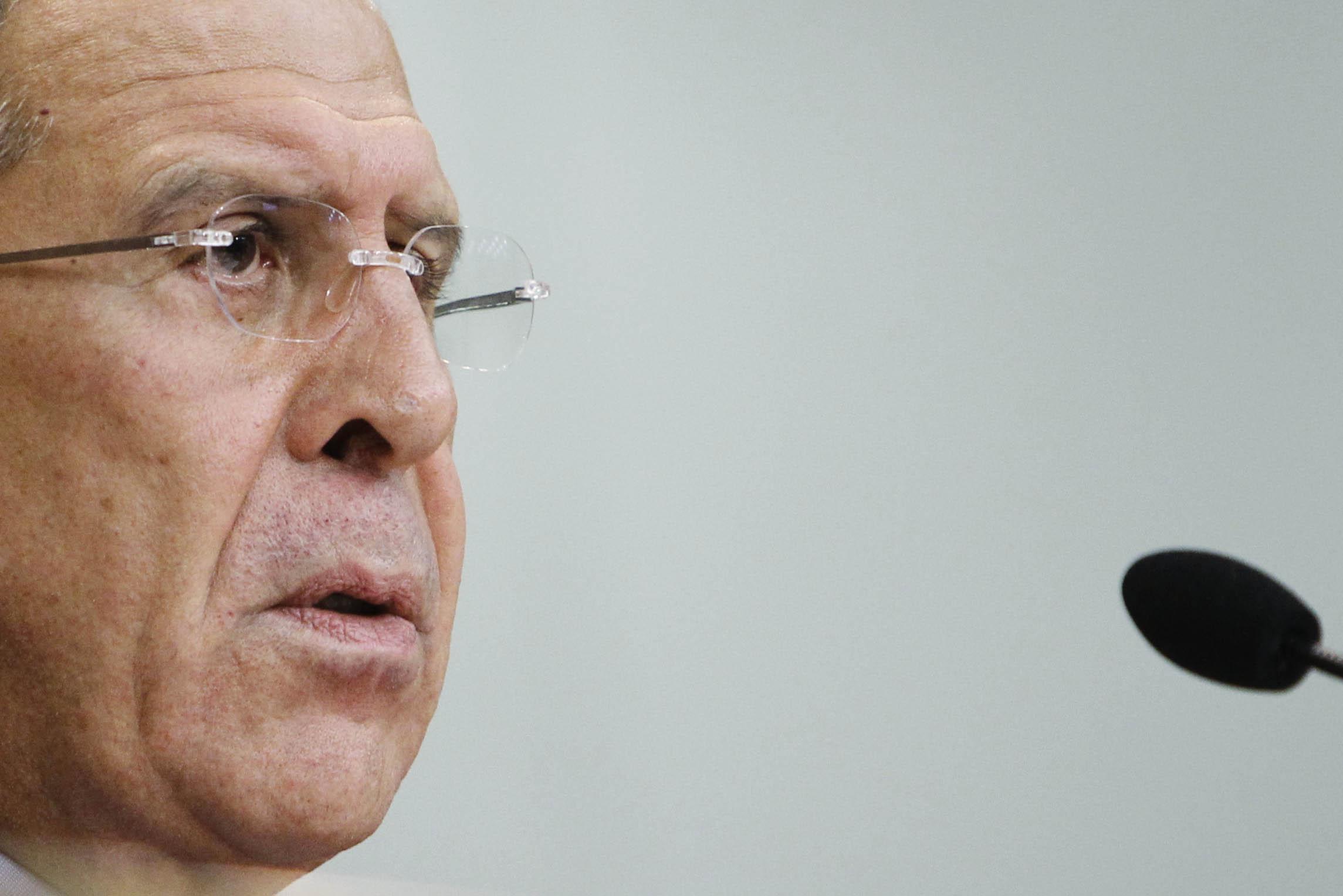 dialogo opposizione- Assad in stallo