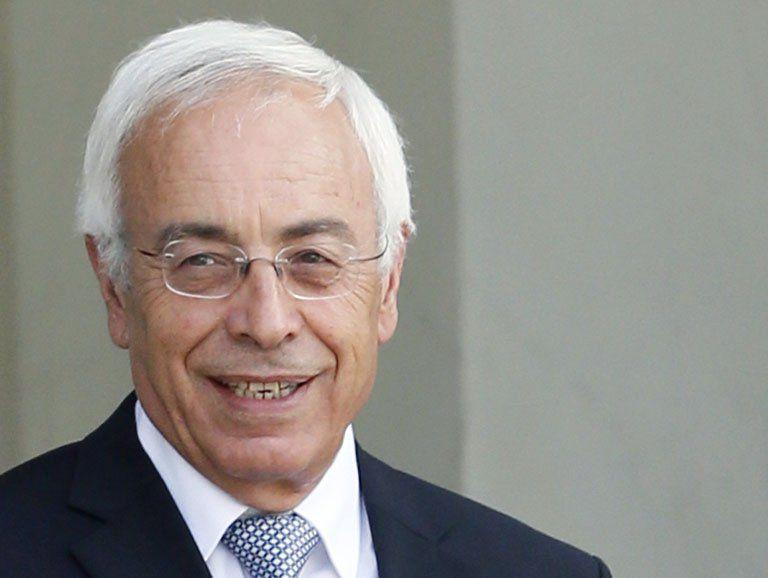Ambasciatore israeliano