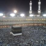 La Mecca