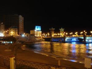 Alessandria-d-egitto