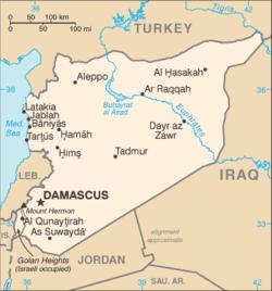 250px-Siria-Mappa