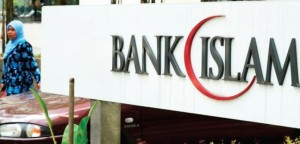 bank_796951414
