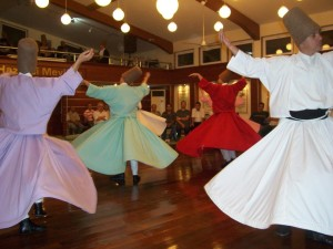 foto sufi silvia 2