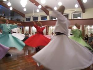 foto sufi silvia 3