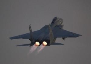 israele-siria-attacco-770x547