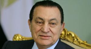 110211_mubarak_headshot_ap_605