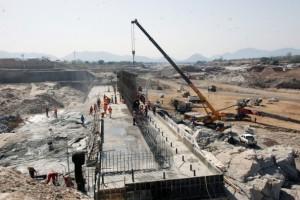 Egypt Ethiopia Nile Dam.JPEG-0f46d