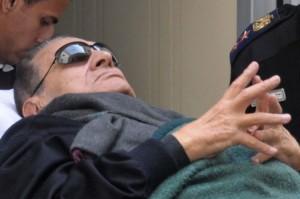 Hosni-Mubarak136332229