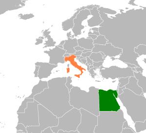 Italy_Egypt_Locator