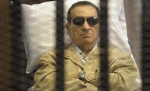 M_Id_392054_Hosni_Mubarak