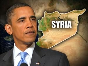 Obama-Syria-Photo-Courtesy-MGN-Online1