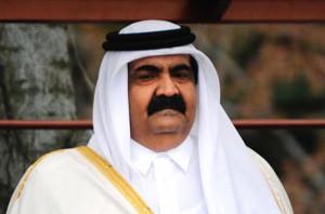 Qatars-emir-Sheik-Hamad-bi