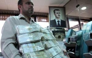 Syria_Economy_Inflation_pic_1