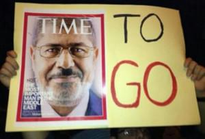 egitto-morsi-time-to-go-protest