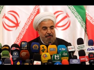 iran-rohani-presidente-di-tutti_b060ca90-d76e-11e2-be3e-950c8f2b4936_display