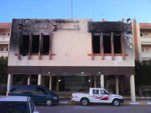 libya-medina-hotel-front