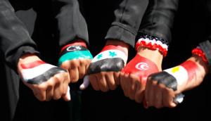 women-arab-spring-hands