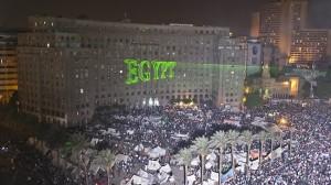 654281-egypt-politics-unrest (1)