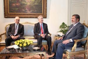 Burns-Meets-Morsy