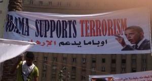 Obama-Responsible-For-Morsi-Dictatorship-say-Activists-900x485