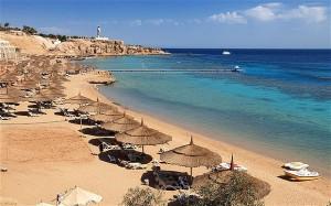 Sharm-el-Sheikh_2460000b