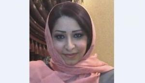منع ناشطة سعودية من السفر بسبب تغريدات على تويتر