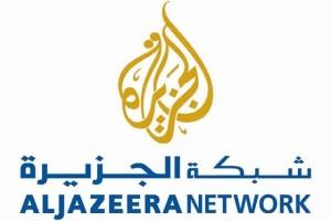 aljazeera_s640x427