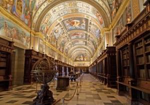 bibliotecas-encanto-real-biblioteca-escorial_2_757771