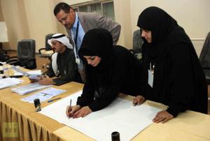 KUWAIT-POLITICS-VOTE