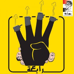 4 ..... di Hany Shams