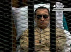 Mubarak-Verdict-Reuters