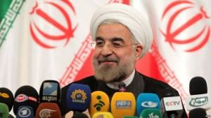 News 13 ago Iran