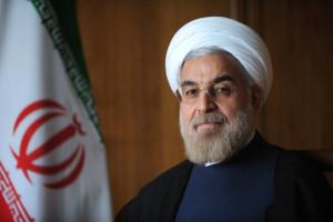 News 29 ago Iran-Siria