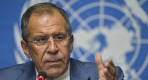 News 29 ago Russia-Siria