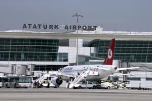 ataturk-airport-arrivals-istanbul-turkey1