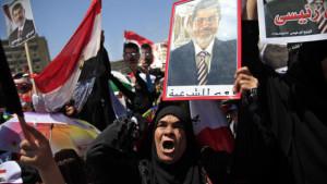 egypt_protest_AP338543353957_620x350