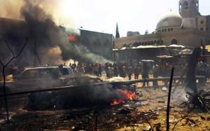 libano_tripoli_attentato_moschea_01
