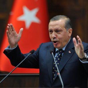 20110902_erdogan-turchia-israele