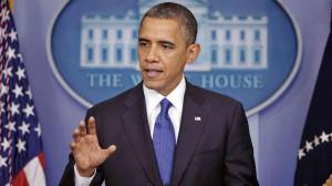 Barack -Obama -formiche.net_