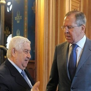 Walid-Muallem-y-Sergei-Lavrov-