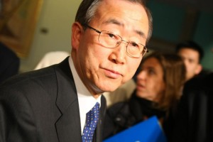 ban ki-moon-secretaire-general-de-l-onu