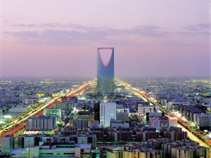 cn_image_0.size.four-seasons-hotel-riyadh-at-kingdom-centre-riyadh-saudi-arabia-109941-1