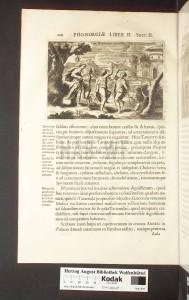 fig. 2 (danza armata)