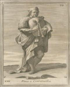 fig. 5 (zampogna)