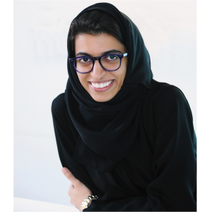 Noura al-Kaabi