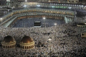 News 12 ott Mecca