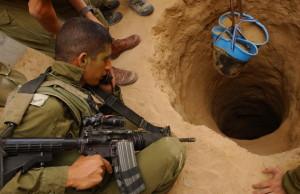News 13 ott Gaza